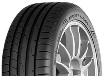 Sport Maxx RT2 Tires